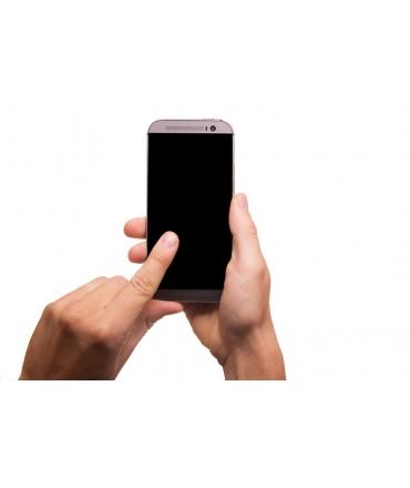 Formation par téléphone
